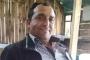 Bursa'da ayı saldırısı sonucu ölüm