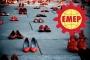 EMEP, Türkiye'de kadınların durumuna dair rapor yayınladı