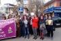Tuzla Kadın Meclisi: Şiddete karşı dayanışma sürecek