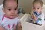 Esenyurt'ta asansör faciası: 9 aylık bebek yaşamını yitirdi