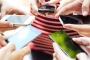 Cep telefonu, tablet ve PC kullanırken yapılan 6 büyük hata