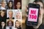 İsveç'te 'İktidar koridorları'nda cinsel taciz kampanyası
