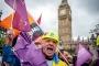 İngiltere'de emekçiler daha fazlası için mücadele edecek mi?