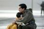 Ayla: Tarih çarpıtmasında çocuk masumiyetine sığınmak