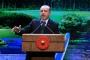Erdoğan: Yüksek faize karşı olduğumu tekrar açıklıyorum