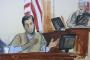 Zarrab'ın tanık olduğu 'ABD, Atilla'ya karşı' davası: 2. gün
