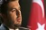 Reza Zarrab soruşturmasında 3 tutuklama