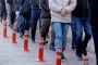 'FETÖ'nün TSK yapılanmasına operasyon: 170 gözaltı kararı