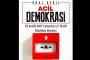 İzmir'deki 'OHAL Değil Demokrasi' mitingine OHAL engeli!