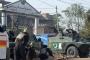 Pakistan'da Taliban üniversiteye saldırdı: 9 ölü 35 yaralı