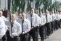Finlandiya'da mahkeme, ırkçı NMR örgütünü yasakladı