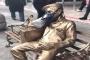 Büyükerşen: Termik santral Eskişehir için bir cinayettir