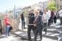 Yılmaz Büyükerşen'e saldıranlar tahliye edildi