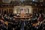 ABD'de Senato vergi yasasını onayladı