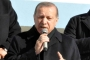 Erdoğan: Baharda yayla yasağı kaldırılacak