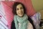 Nuriye Gülmen: İsteseler bizi iade edebilirlerdi
