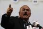 Yemen'de Devrik Cumhurbaşkanı Salih öldürüldü