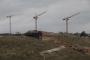 Karabağlar'da kentsel dönüşümhalka rağmen başladı