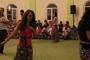 Akdeniz'de Cemevi'ne ibadethane statüsü