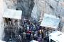 Şırnak'taki madenlerde aile boyu ölüm