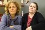Türkiye'de ev işçisi olmak: Düşük maaş, fazla mesai