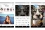 Instagram, iki yeni özelliği daha kullanıma sundu