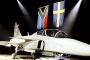 İsveç ve Güney Afrika arasında rüşvet skandalı