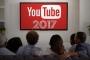 YouTube'da 2017'nin en çok izlenen videoları belli oldu