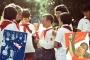 Sovyetlerde eğitim politikası: Herkes için parasız eğitim