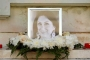 Malta'daki gazeteci cinayetinde üç şüpheliye dava