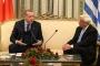 Erdoğan'ın Yunanistan ziyaretinde Lozan gerginliği