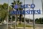 Ege Üniversitesi, öğrencileri için icra takibi başlattı