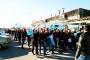 İzmir CMS işçileri: MESS dayatmasını kabul etmeyeceğiz