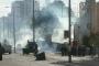 İsrail biri çocuk 21 Filistinli'yi gözaltına aldı
