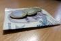 CHP'den '2 bin 200 lira asgari ücret' teklifi