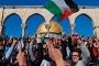 ABD, Filistin'e yapacağı 65 milyon dolar yardımı askıya aldı