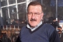Semih Özakça'yı ziyaret eden hocası açığa alındı
