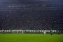 Fenerbahçe Bursaspor'u deplasmanda 1-0 yendi