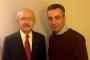 Kılıçdaroğlu: Yolsuzluğun, rüşvetin millisi olmaz