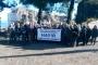 ORÇEV: Özel proje alanına hayır