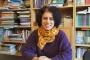 Zelal Ayman: Cinsiyetsiz insan hakları, sorunlu ve yetersiz