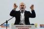 Bakan Soylu'dan Kılıçdaroğlu'ya: Sen bittin