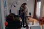 RTÜK, Çukur'daki öpüşme sahnesini 'zararlı' buldu