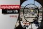 Kudüs'ten Yemen'e daha gergin bir Ortadoğu'ya doğru