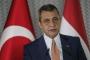 İTO Başkanı İbrahim Çağlar'ın hayatını kaybetti