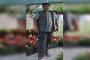 Aşırı kilo, üniversite öğrencisinin ölümüne neden oldu