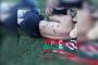 Arjantin'de futbolculara plastik mermili polis saldırısı