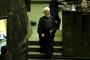 Ruhani: Suudi Arabistan'la iyi ilişkiler kurabiliriz