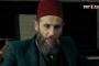 CHP 'Payitaht: Abdülhamid' dizisini RTÜK'e şikayet etti