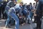 HRW: Türkiye'de insan hakkı savunuculuğu meşru görülmüyor